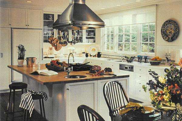 modern-interior-designer
