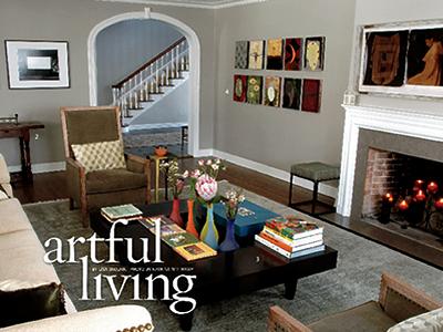 interior-design-mitchell-putlack-interiors-chicago-illinois